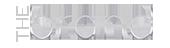 TheBrand Logo